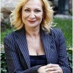Muore l'attrice romana Monica Scattini: Il ricordo della sua carriera tra cinema e tv