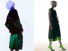 Hua-Jia-Studio-Lookbook - 4
