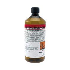 Check Out Our Awesome Product:  ETOX 20/20 CE 1 Lt. di Colkim per €142,00 Disinfestazione>>>>>>Concentrato Emulsionabile