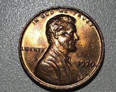 Valuable Pennies, Rare Pennies, Valuable Coins, 2016 Penny, Rare Coin Values, Sacagawea Dollar, Rare Coins Worth Money, Coin Dealers, Quarter Dollar