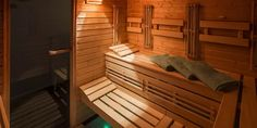 Nejoblíbenější podniky z kategorie Sauna a wellness Praha Saunas, Deck, Relax, Wellness, Outdoor Decor, Home Decor, Decoration Home, Room Decor, Front Porches