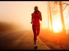 Musica Per Correre -  Musica Motivazionale Per Runners E Fare Sport!