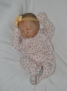 MALE  EXTRA SOFT REAL FEEL VINYL REBORN DOLL SPECIAL LTD BELLY PLATE TIME
