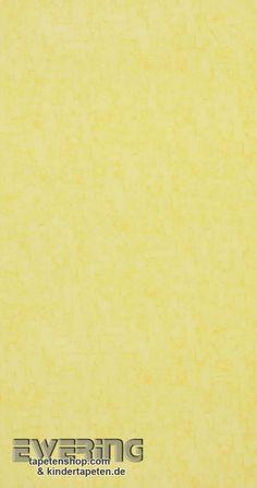 BN Tapeten Van Gogh 12 17131 Unitapete Vlies Tapete Gelb Flur