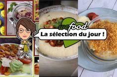 [SuperCracotte aime] Aujourd'hui vous lisez...   @ladyln87 @b_djm  @audreycuisine @ladyln87 @b_djm  @audreycuisine Hui, The Selection, Tacos, Mexican, Ethnic Recipes, Food, Ticket, Essen, Meals