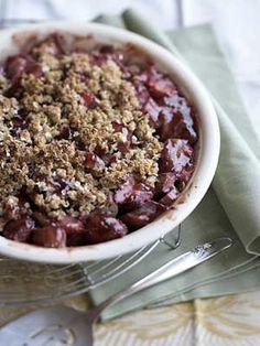 Our Most Popular Heart Healthy Recipes - Healthy - Recipe.com