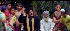 Jeona Maur Song of Deep Singh Ft. Yograj Singh, Lyrics, Poster:Jeona Maur is the beautiful Song of upcoming Punjabi Album :D. The Punjabi Latest Album Song Jeona Maur has been released whic… Dp For Whatsapp, Latest Albums, Beautiful Songs, Mp3 Song, Lyrics, Deep, Poster, Song Lyrics, Music Lyrics