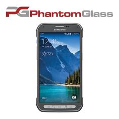 PG for Samsung S5 Active