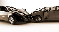 Find the best Miami car accident attorney who handles complex accident cases.