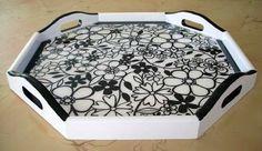 plateau blanc et noir (3) -2008