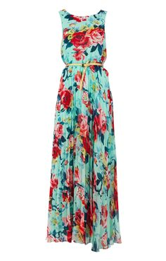 Louche Electra Maxi Dress, Louche London, Prom dresses, Prom Dress, Evening wear