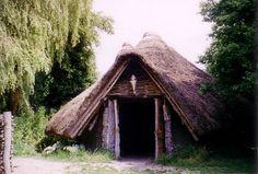 Peat Moors Centre