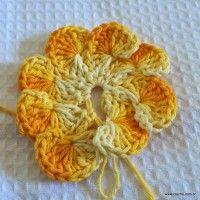 Flor-2Bcrista-2Bde-2Bgalo-2B-2Bwww.croche.com-2B-9--200x200