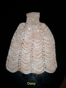 Knit Kitchen Towel Pattern, Daisy, Dishcloth Knitting Patterns, Hanging Towels, Chevron, Lace Skirt, Crochet Hats, Hui, Point Mousse
