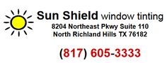 NINE Year #KAMkartway Sponsor Sun Shield Window Tinting has been loyal and devoted to our Youth Racing Program.  #ThankYou Sun Shield!  Come out and watch Owner Vance's son race or visit him online at www.mysunshield.com