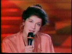 Veronique Estel - Que serais-je sans toi - ( fille de jean ferrat) Jean Ferrat, Maurice, France, Journal, Youtube, Pan Flute, Songs, Daughter, Youtubers