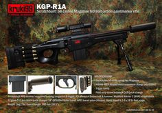 WOW... myself and a friend (we both play milsim paintball) are going to give something like this a try.