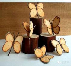 DIY and Crafts - CLICK PIC for Lots of Crafting Ideas. #crafting #artsandcrafts