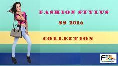 Fashion stylus 2016 collection fashionstylus.com