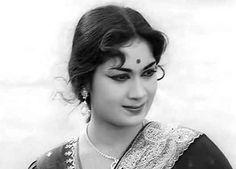 Heroine who acted more than 250 films – Mahanati Savitri