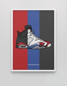 The Ideal prints for sneakerheads. Sneakers Wallpaper, Shoes Wallpaper, Nike Wallpaper, Iphone Wallpaper, Michael Jordan, Bo Jackson Shoes, Chris Brown Art, Beast Wallpaper, Arte Hip Hop