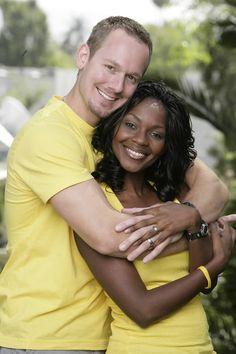 interracial dating columbus ga hsp dating another hsp