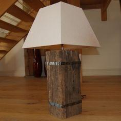24 Best Lamps Images Wood Lamps Wooden Lamp Buffet Lamps