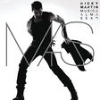 Listen to The Best Thing About Me Is You (feat. Joss Stone) by Ricky Martin on @AppleMusic.