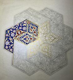 G r nt n n olas i eri i i mekan Islamic Motifs, Islamic Art Pattern, Pattern Art, Islamic Art Calligraphy, Calligraphy Alphabet, Illumination Art, Dragonfly Art, Iranian Art, Turkish Art