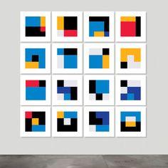 Serge Pichii   Art