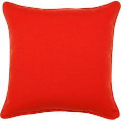 Found it at Joss & Main - Jenna Indoor/Outdoor Pillow