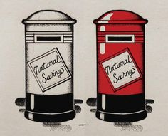 Customized tattoo design for Tom from UK. Thanks for your support!  #tattoo #tattooartist #sketch #design #minimalism #minimalist #postbox #nationalsavings #designer #dotwork #retro #blackwork #red (at Nelson, New Zealand)