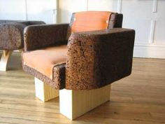 ecofriendly furniture. So, If You\u0027re Looking For Eco-friendly Furniture, Here\u0027s A Chair Ecofriendly Furniture U