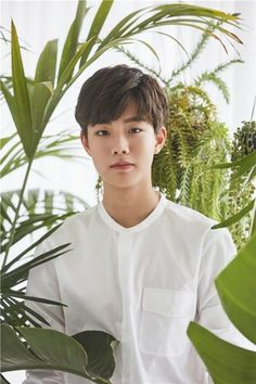 seo kang-joon something about us izle Asian Actors, Korean Actors, Korean Idols, Korean Dramas, Boyfriend Kpop, Seo Kang Joon, I Have A Crush, Drama Korea, Dream Guy
