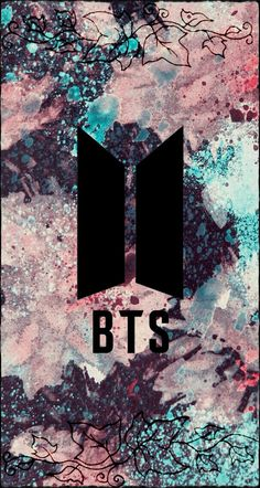 of *bts* em 2019 hayran sanatı, bts e iphone duvar Iphone Wallpaper Bts, Bts Wallpapers, Army Wallpaper, Bts Backgrounds, Bts Lockscreen, Foto Bts, Bts Taehyung, Bts Jimin, Bts Army Logo