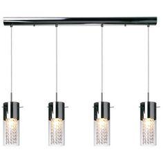 Epic KARWEI hanglamp Alexis