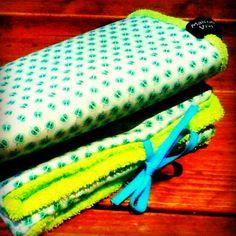 #DIY #luierkussen #pampertasjedekentje #veritas #fabric #baby