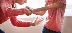 Οι 10 λόγοι που δεν πρέπει ποτέ να χτυπάτε τα παιδιά σας