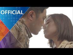 [MV] SG WANNABE(SG워너비) _ By My Side(사랑하자) l 태양의 후예 OST Part.8 - YouTube
