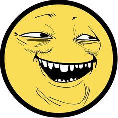 Ежедневные комиксы Trollface (Троллфейс), fffuuu и другие, мемы, приколы, анимированные гифки и смешные картинки - Бездна на tro