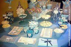 mesa dulce bautizo - Cerca amb Google