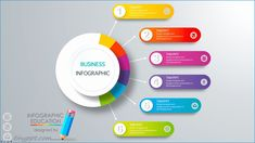 Powerpoint Template Infographic Free How To Have A Fantastic Powerpoint Template Infographic Free With Minimal Spending Infographic Template Free Download, Powerpoint Timeline Template Free, Powerpoint Background Templates, Free Powerpoint Presentations, Powerpoint Animation, Infographic Powerpoint, Powerpoint Design Templates, Templates Free, Microsoft Powerpoint