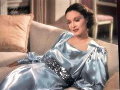 Old Hollywood Movies, Classic Hollywood, Mr Deeds, Elia Kazan, Jean Arthur, Frank Capra, Billy Wilder, Gene Tierney, Splendour In The Grass