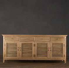 Nice Louvered Cabinet Doors   Google Search | Cabinets | Pinterest | Woods,  Handmade And Drawers