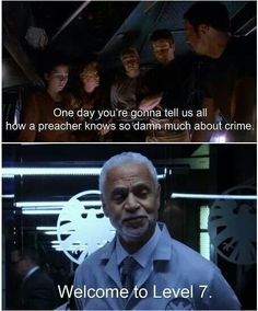 Oh my gosh! I can't even! Agh!  Firefly/Agents of S.H.I.E.L.D. parallel! #Fandommash #firefly #AOS