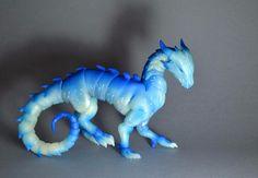 bjd dragon - Sök på Google