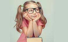 Aktualności | Fotobudka mazowieckie, fotobudka na wesele Warszawa, fotobudka Warszawa, fotobudka Warszawa cena, fotobudka Warszawa cennik, fotobudka Warszawa tanio, fotobudka Warszawa wynajem, fotobudka Wawa, najlepsza fotobudka Warszawa Probiotics For Kids, Best Probiotic Foods, Our Kids, Healthy Kids, Make It Simple, Parents, Range, Ideas, Products