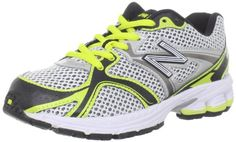 New Balance KJ880 Running Shoe (Little Kid/Big « MyStoreHome.com – Stay At Home and Shop