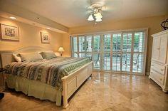 Retreat to tranquility~608 Mariners Club Key Largo in Key Largo