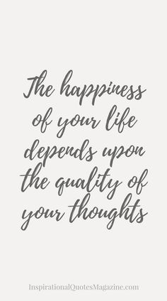 87 Inspirational Quotes About Love Sensational Breakthrough 70 – Daily Quotes Flaws Quotes, Me Quotes, Motivational Quotes, Funny Quotes, Quotes About Flaws, Quotes About Men, Qoutes, Today Quotes, Queen Quotes